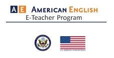 The American English E-Teacher Program