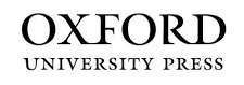 Oxford University Press Kazakhstan