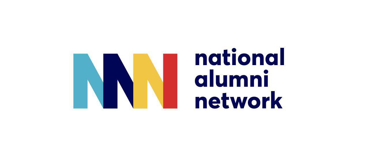 National Alumni Network